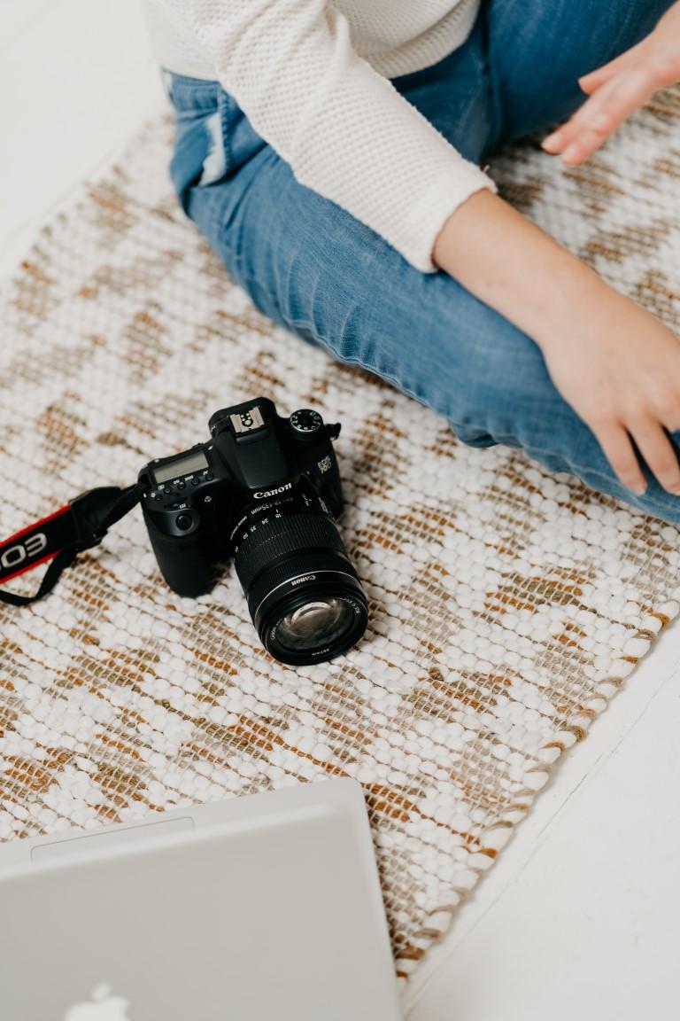 videomontage irismedia